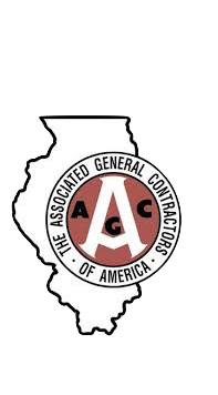 The Associated Genereal Contractors of America (Illinois Chapter)
