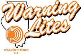 Warning Lites of Southern Illinois - Traffic Safety Store Equipment