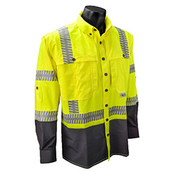 Safety Jackets / Hoodies