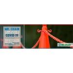 Mr chain 2