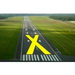 Runway_Marker