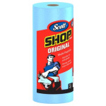 scott-shop-towels-kcc75130-c3_600